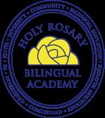 Holy Rosary Regional School