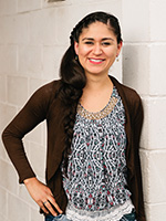 Lizbeth Duran