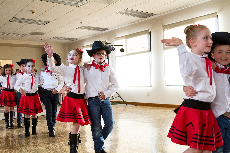 Image-12-students-dancing-2