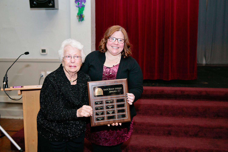 Image-14-Mary-Ann-award-winner