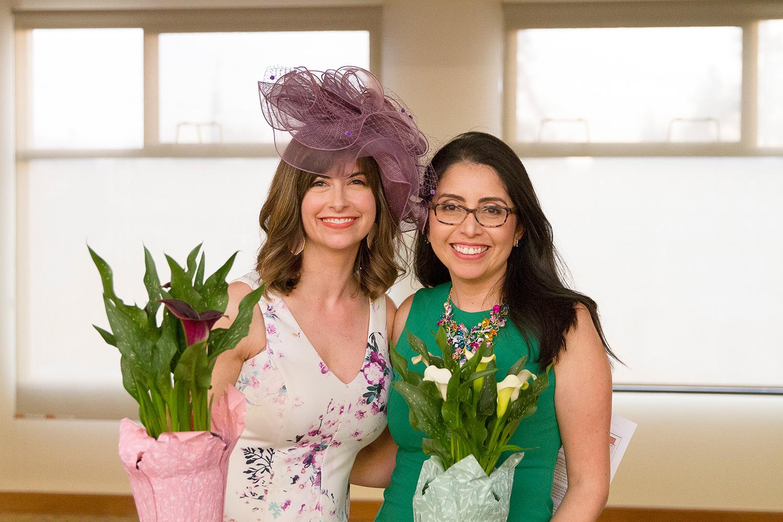 Image-15-Gina-and-Sarah