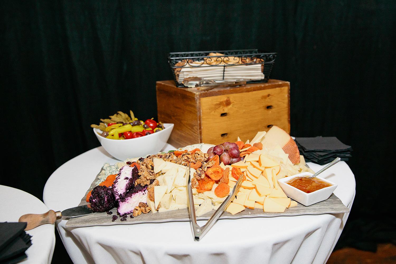 Image-7-fancy-food