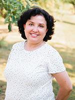 Raquel C. Lambrecht